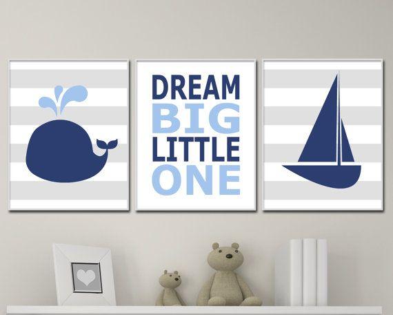 Hey, I found this really awesome Etsy listing at https://www.etsy.com/uk/listing/477422791/nautical-nursery-art-print-baby-boys