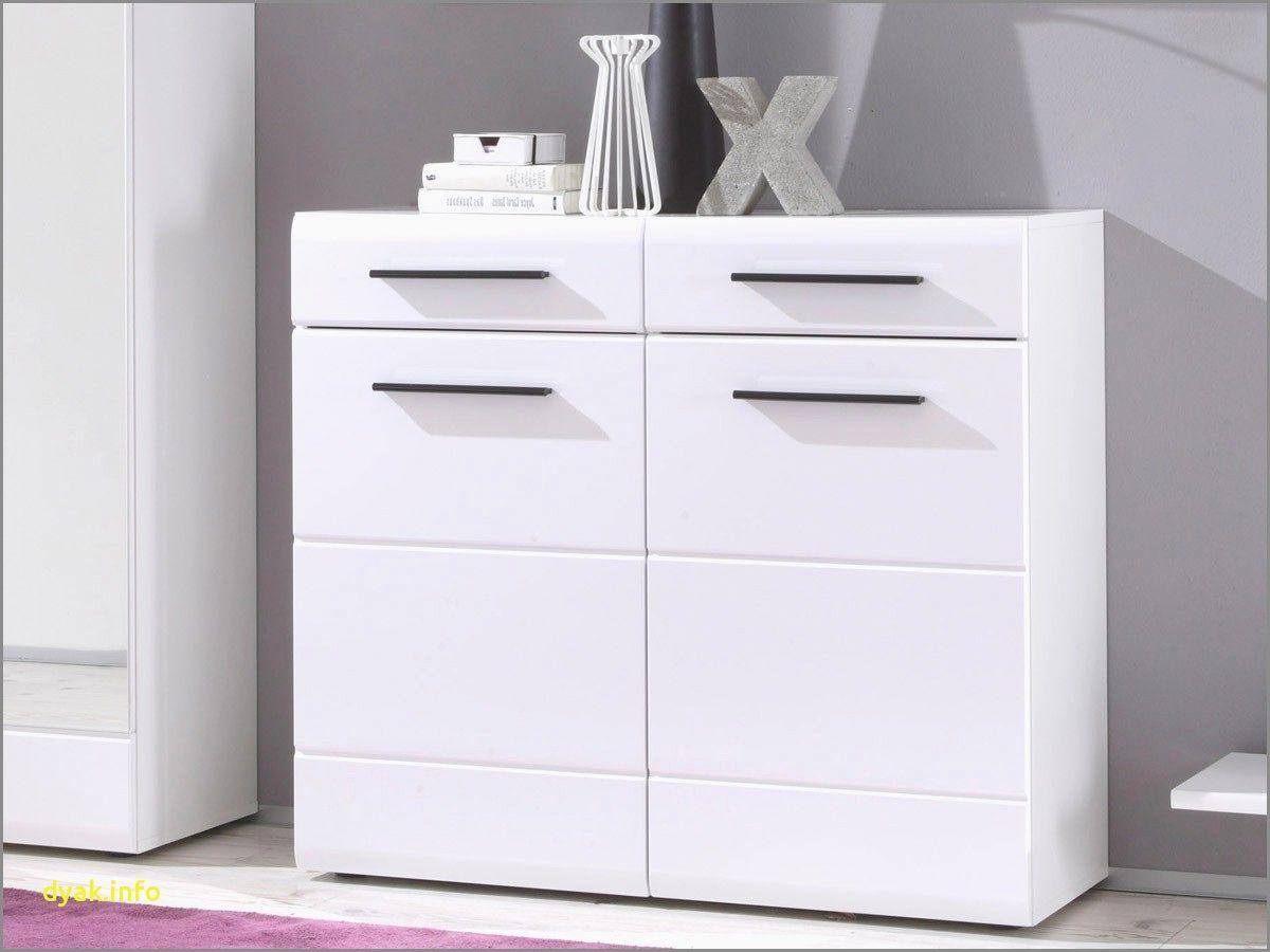 Schuhschrank 80 Cm Breit Elegant Experte Ikea Sideboard