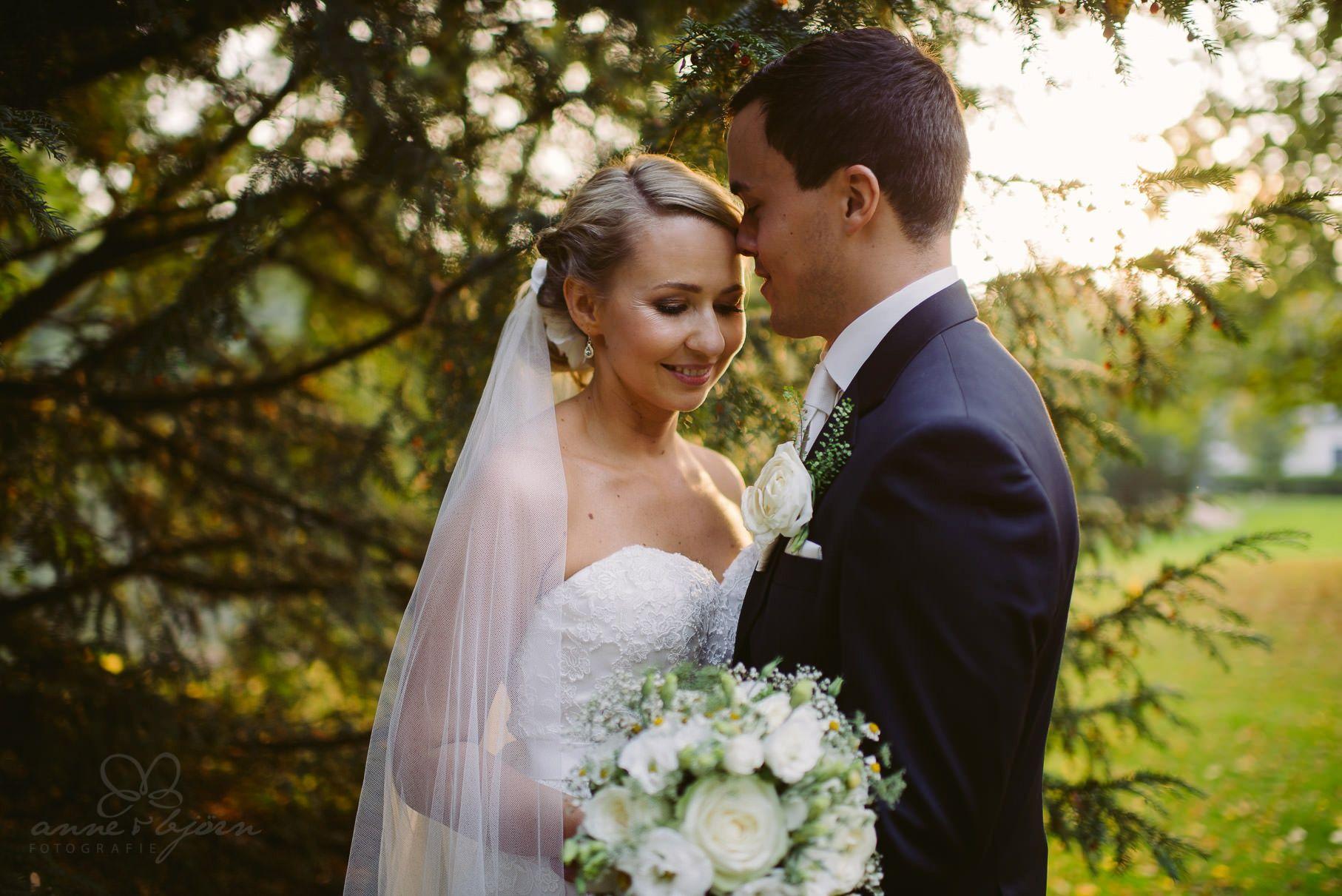 Hochzeit Im Schloss Reinbek Elvira Olaf Hochzeit Tragerloses Hochzeitskleid Hochzeitsfotografie
