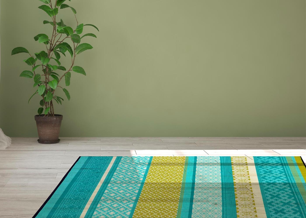 chez ksl living tapis chic tapis