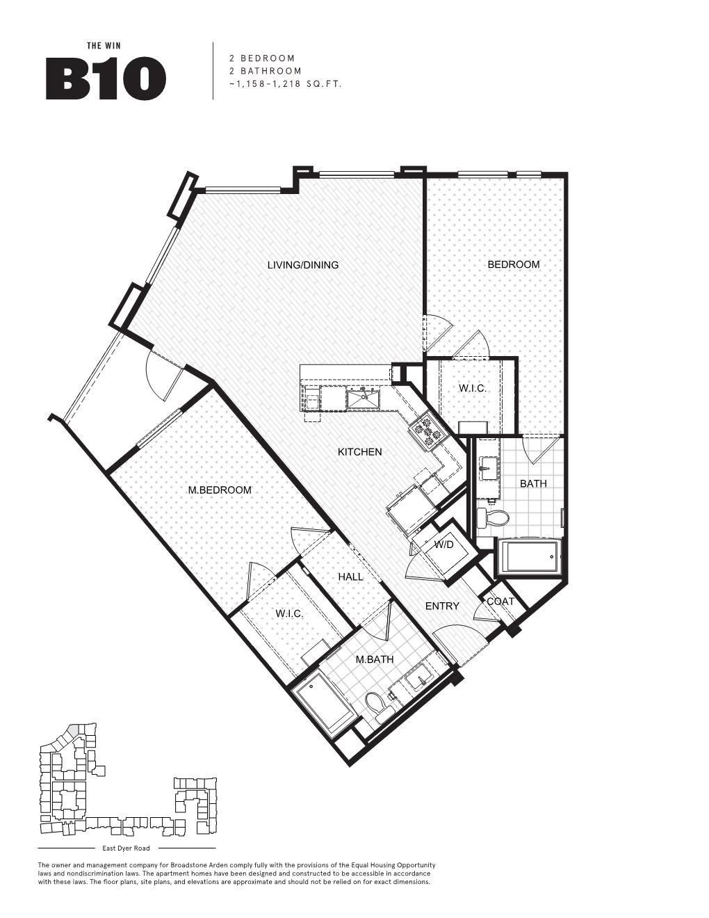 Floor plans floor plans how to plan