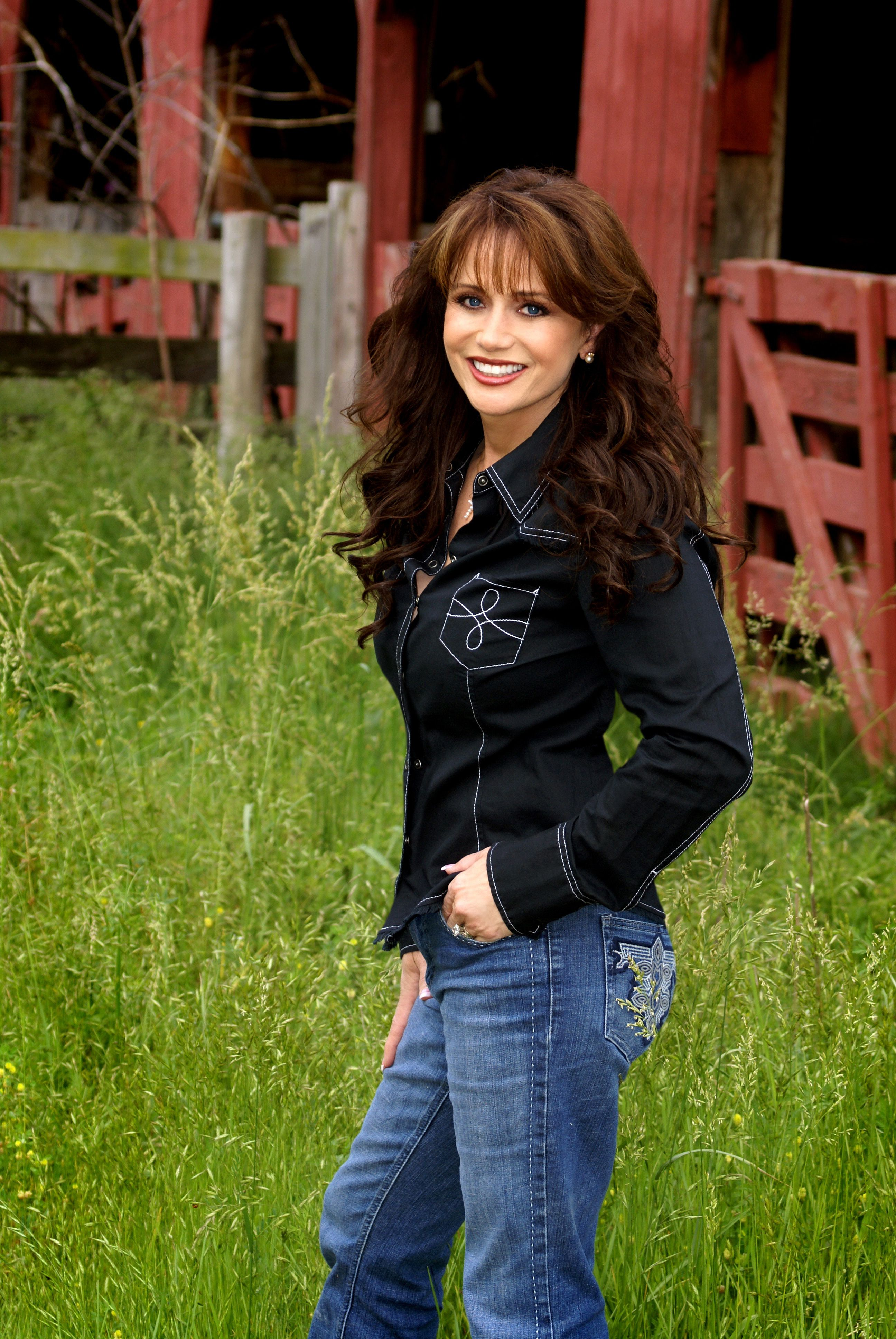 Louise mandrell born july 13 1954 is an american