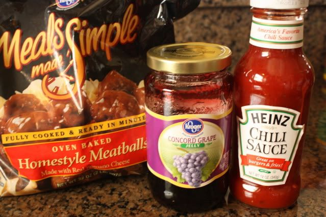 Sweet And Sour Meatballs My Blessed Life Sweet And Sour Meatballs Holiday Appetizers Easy Appetizer Snacks