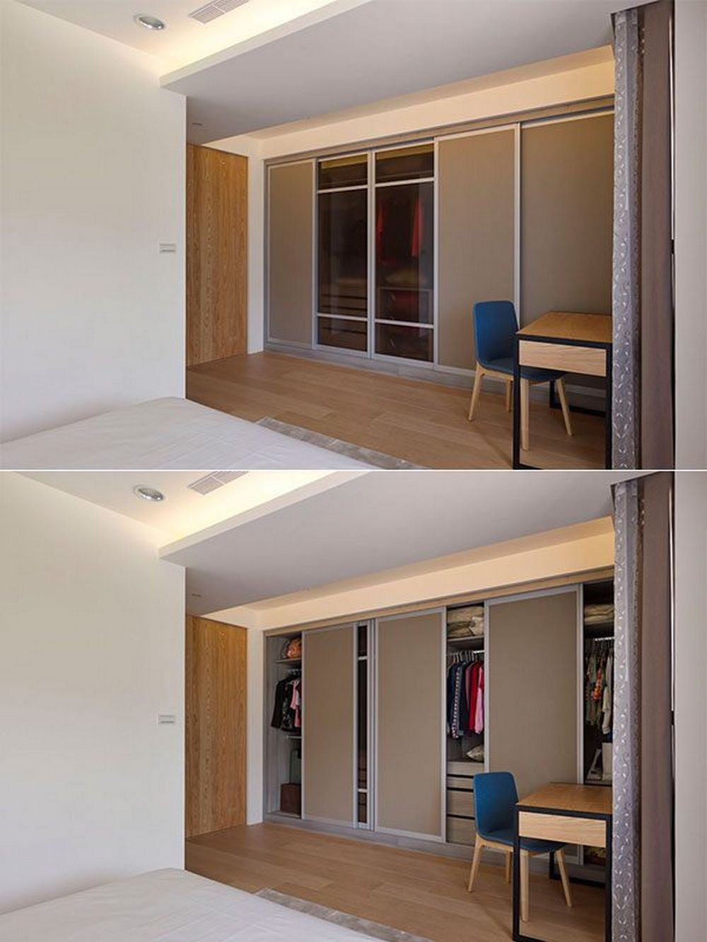 Comforter Sets Luxury Interior DesignUrban StyleTaiwanHong Kong