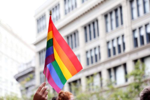 These are some of the most beloved pride celebrations in the United States / LGBTQ Nation