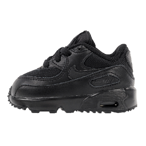 buy popular 47925 4b52f NIKE AIR MAX 90 (INFANT) now available at Foot Locker | Air ...