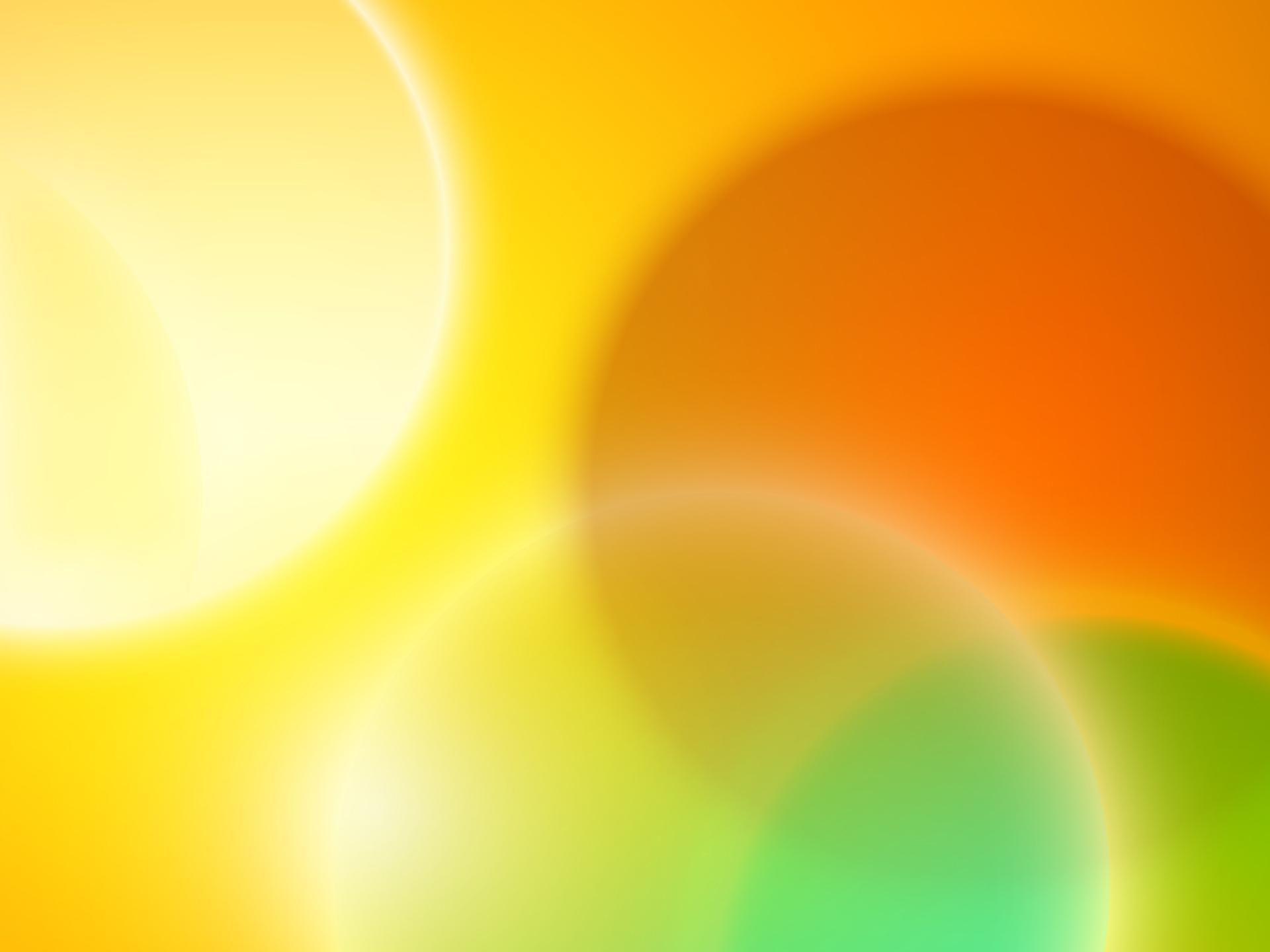wallpaper Index of /wpcontent/gallery/windowsm3