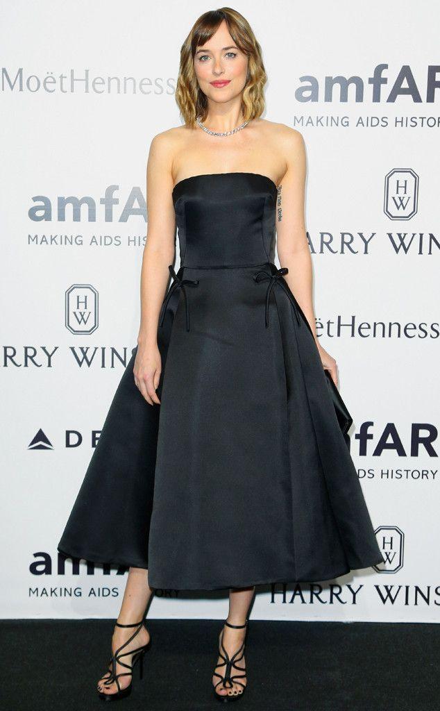 robe bustier noir dior mod les populaires de robes de soir e. Black Bedroom Furniture Sets. Home Design Ideas