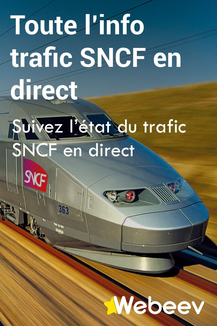 infolignes sncf en direct tat du trafic sncf en ligne info trafic des trains horaires. Black Bedroom Furniture Sets. Home Design Ideas