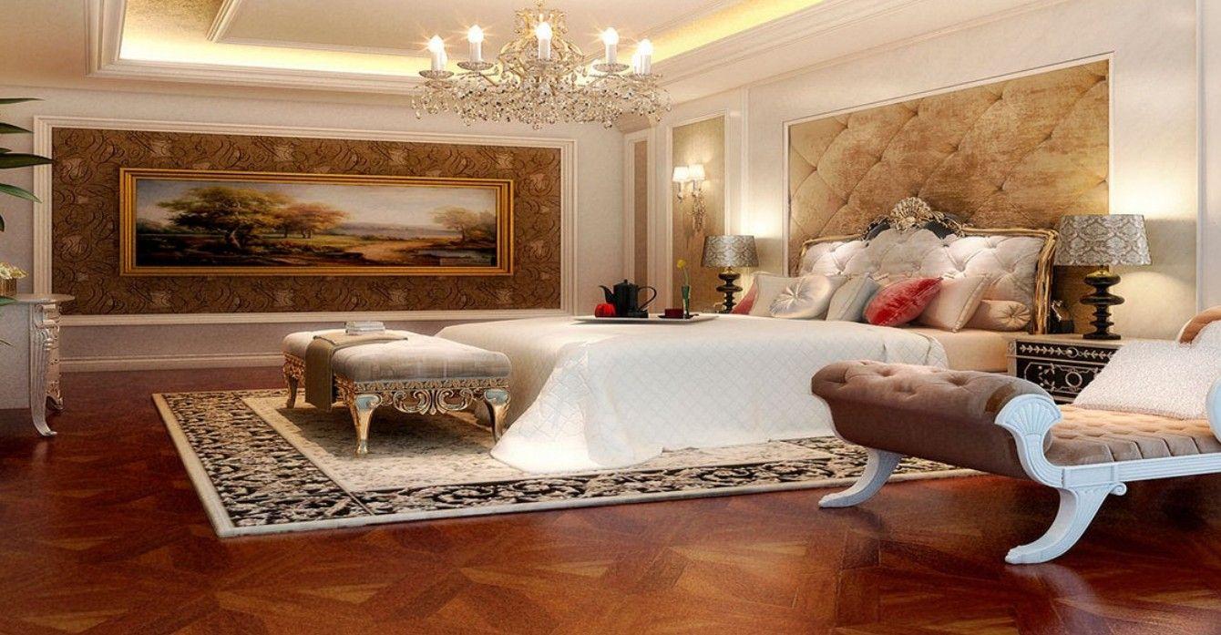 European Luxury Bedroom Luxurious Bedrooms Luxury Bedroom