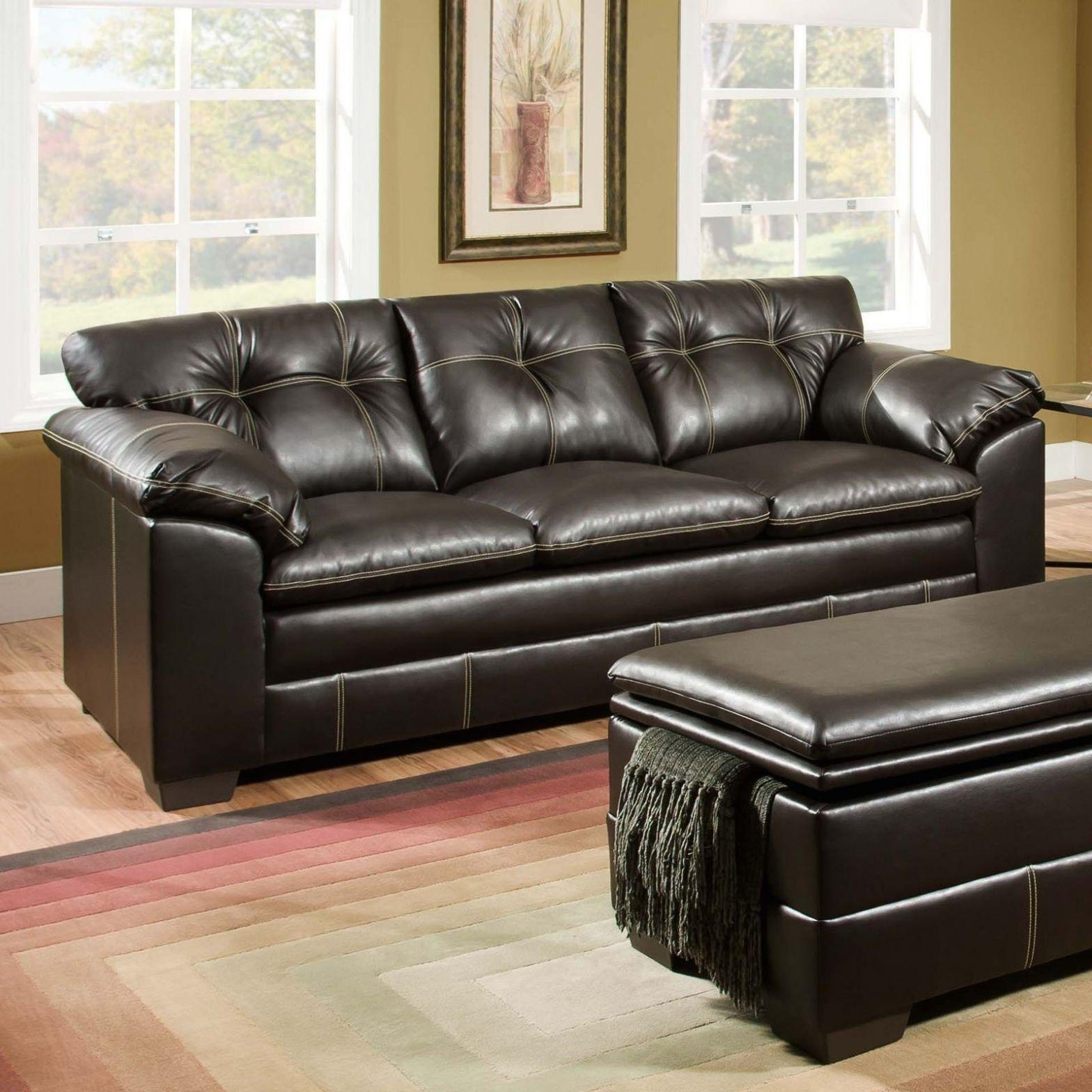 Big Lots Sectional Sofa With Recliner di 2020
