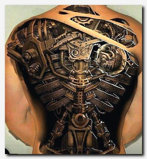 Tattooprices tattoo traditional tattoo flash art neck for Where can i get a henna tattoo near me