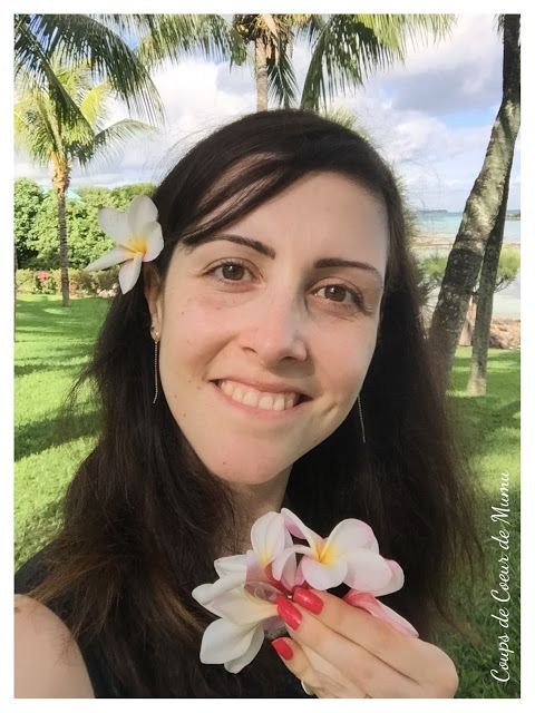 Nos 10 ans de Mariage à l'Île Maurice ! ♥♥♥ - Coups de Coeur de Mumu
