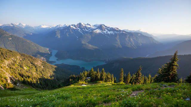 north-star-north-cascades-national-park