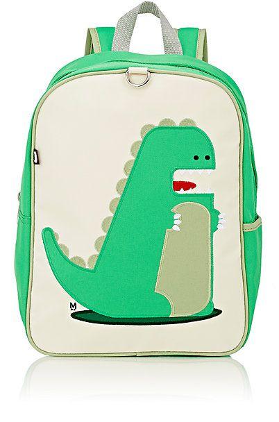 1b3184f3f514 Beatrix NY Percival The Dinosaur Little Kid Backpack - - Barneys.com ...