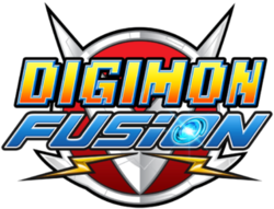 Pictures Of The Fusion Fighters From Digimon Fusion From Netflix Google Search