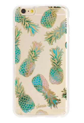 reputable site 6efc2 718d6 Sonix Liana iPhone 6 Case | Forever 21 | #f21branded | forever 21 ...
