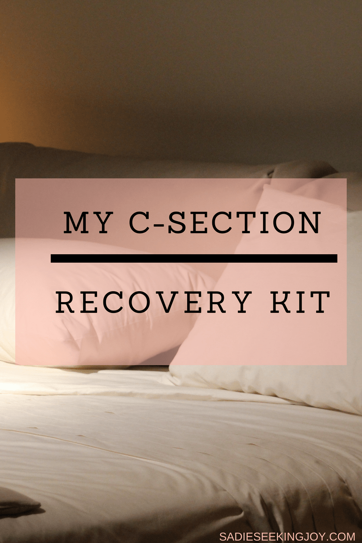 csection recovery pain c section kit incision belt blog sectional