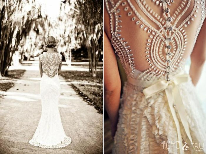 vancouver wedding dress   Wedding