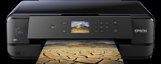 Epson Expression Premium Xp 900 Cartuchos De Tinta Tinta Epson Impresora