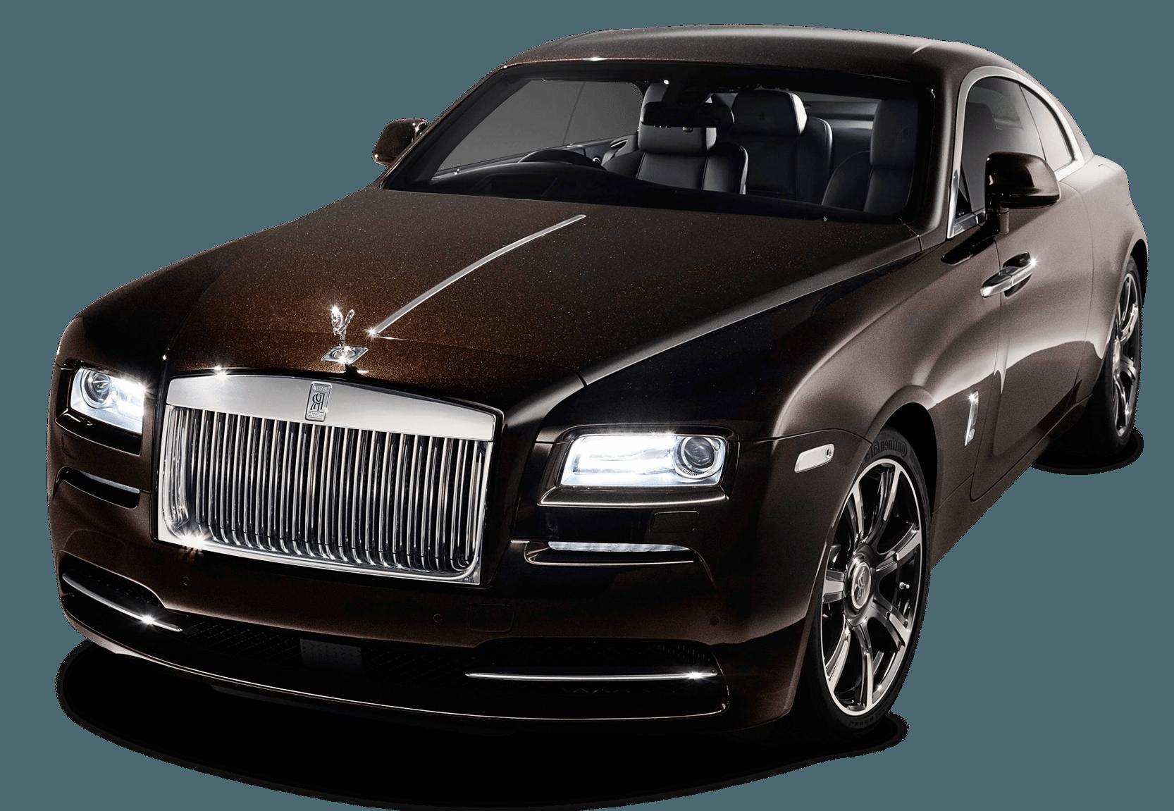 Rolls Royce Car Png Image Rolls Royce Cars Rolls Royce Royce