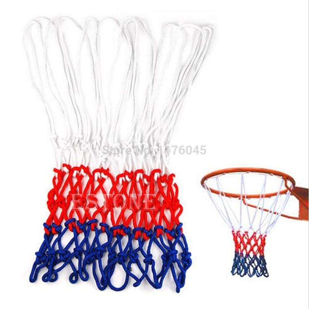 Soccer Net 10 Balls Carry Net Bag Sports Football Balls Volleyball ball P zy