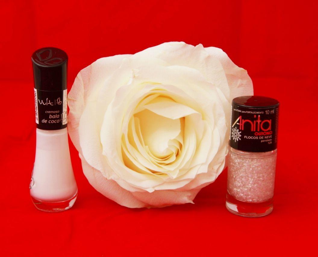 Venham ver o esmalte da semana: Branco, seu significado e o elemento escolhido!  http://www.camilazivit.com.br/esmalte-da-semana-branco/