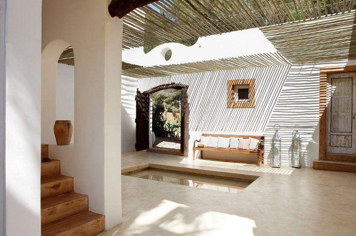 dustjacket attic Spanish Getaway & dustjacket attic: Spanish Getaway | Outdoor | Pinterest | Attic ...