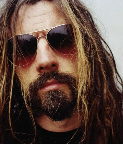 Pin On Everything Rob Zombie