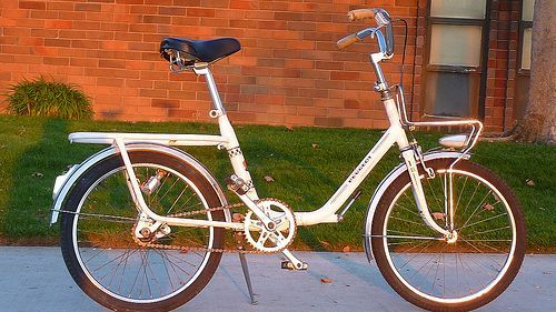 peugeot folding bike | tandem bikes | pinterest | peugeot