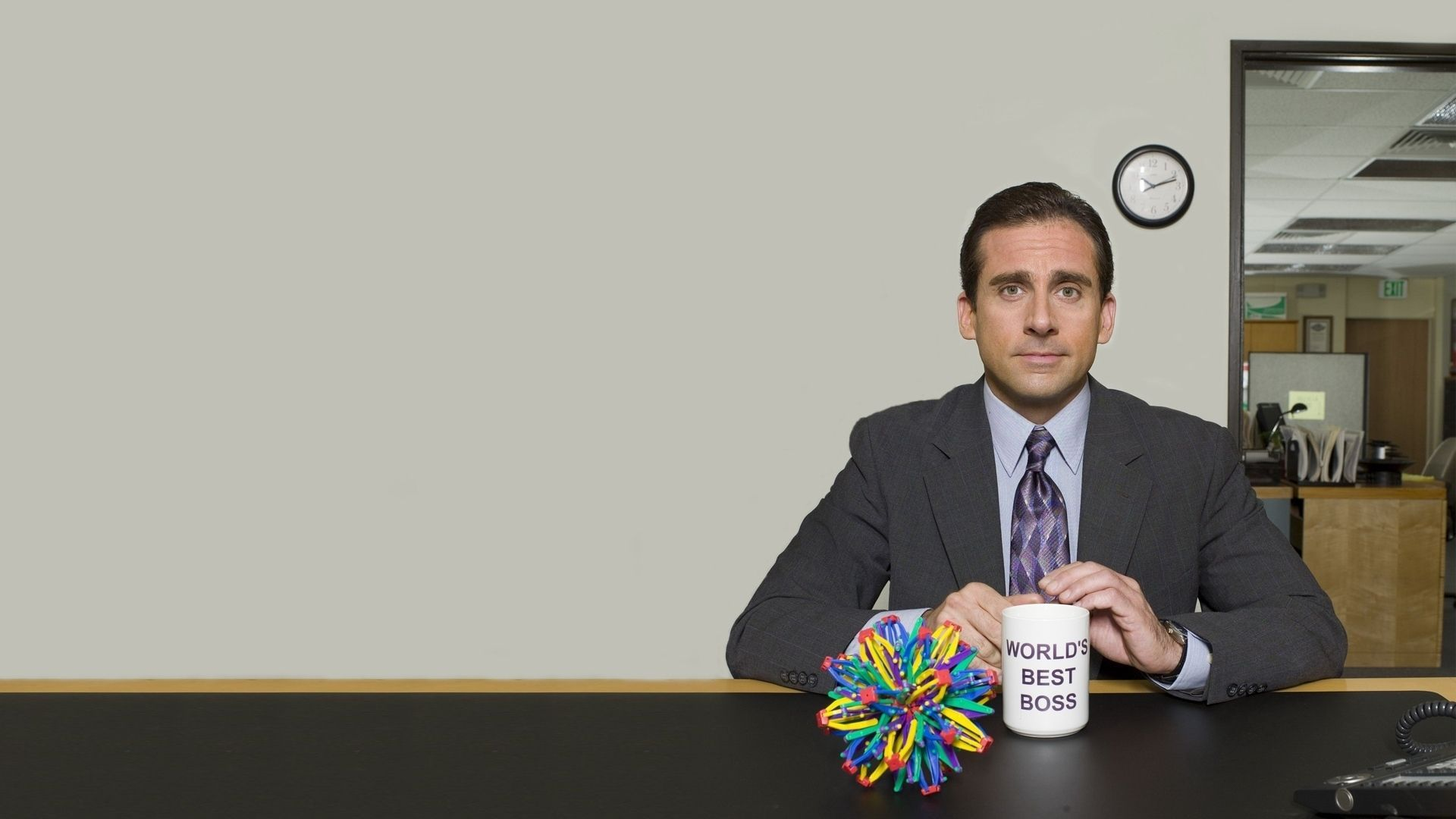 10 Best The Office Wallpaper 1080p Full Hd 1080p For Pc Desktop 1080p Desktop Full Office Wallpaper In 2020 Office Wallpaper Desktop Wallpaper Office Desktop