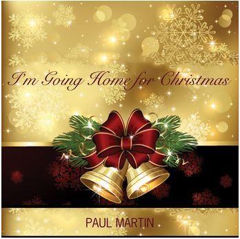 Im Going Home For Christmas