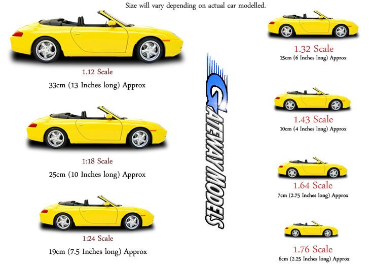 17 Various Scale Sizes For Diecast Cars That You Need To Know Maycarl Toysile Cars Diecast Diecast Model Cars Car Model Diecast Cars