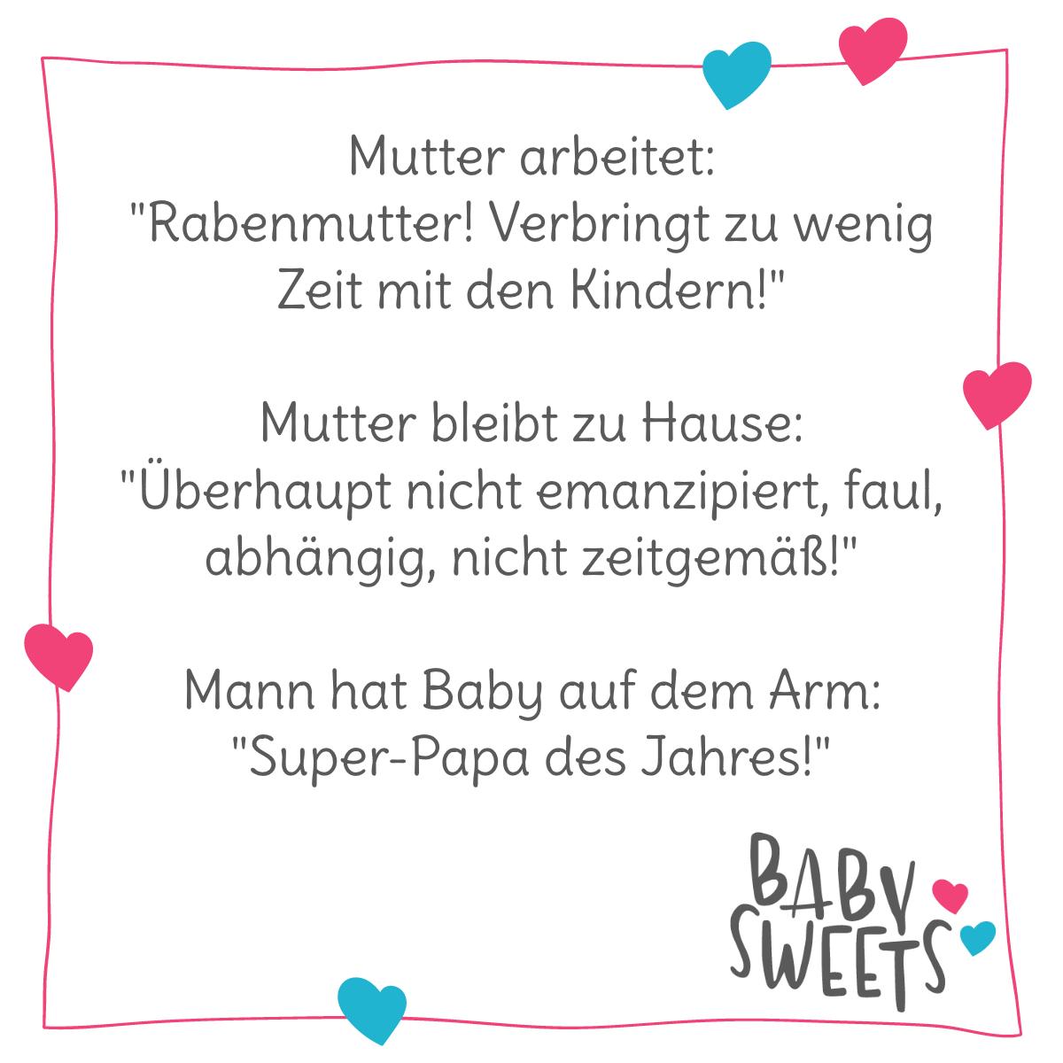 Photo of Lustige Sprüche von Baby Sweets