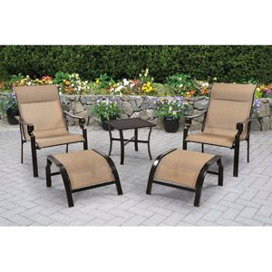 99 00 Walmart Com Red Hot Summer Clearance Sale Outdoor Patio