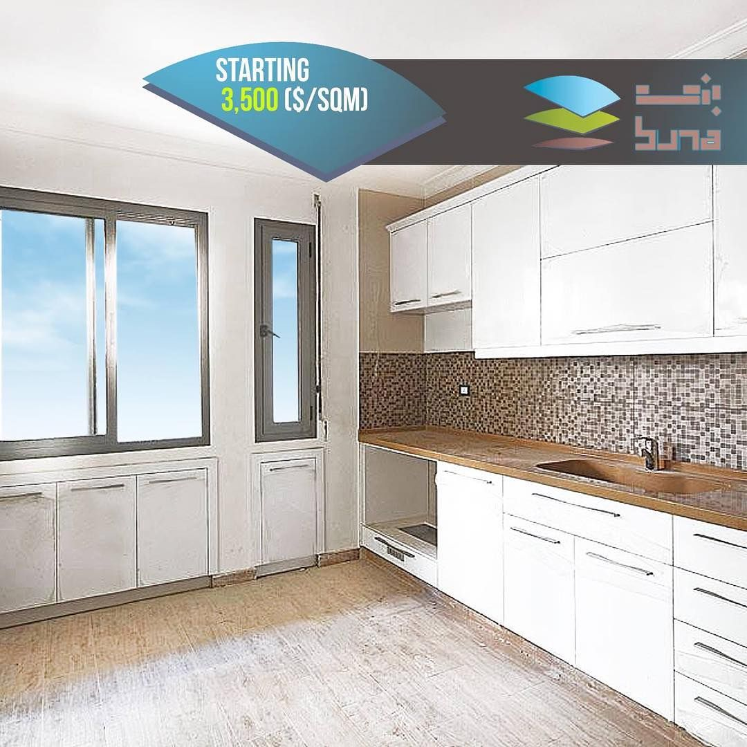 Pino badaro represents high quality apartments in a luxurious pino badaro represents high quality apartments in a luxurious neighborhood kitchen specifications european ceramic tiles floor walls oil base paint dailygadgetfo Gallery