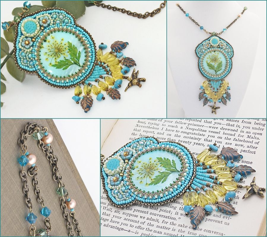 designs beaded img jewellery jefferson jewelry susan