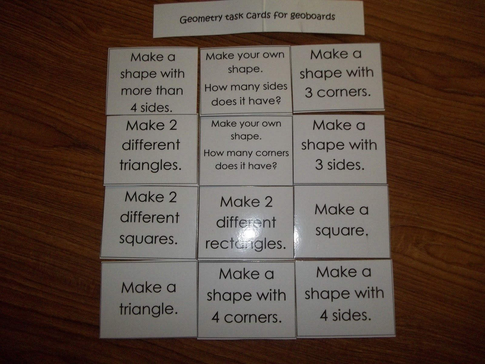 Common Core Catch Up More Or Less Comparing Attributes