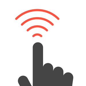 Download touch vpn apkpure