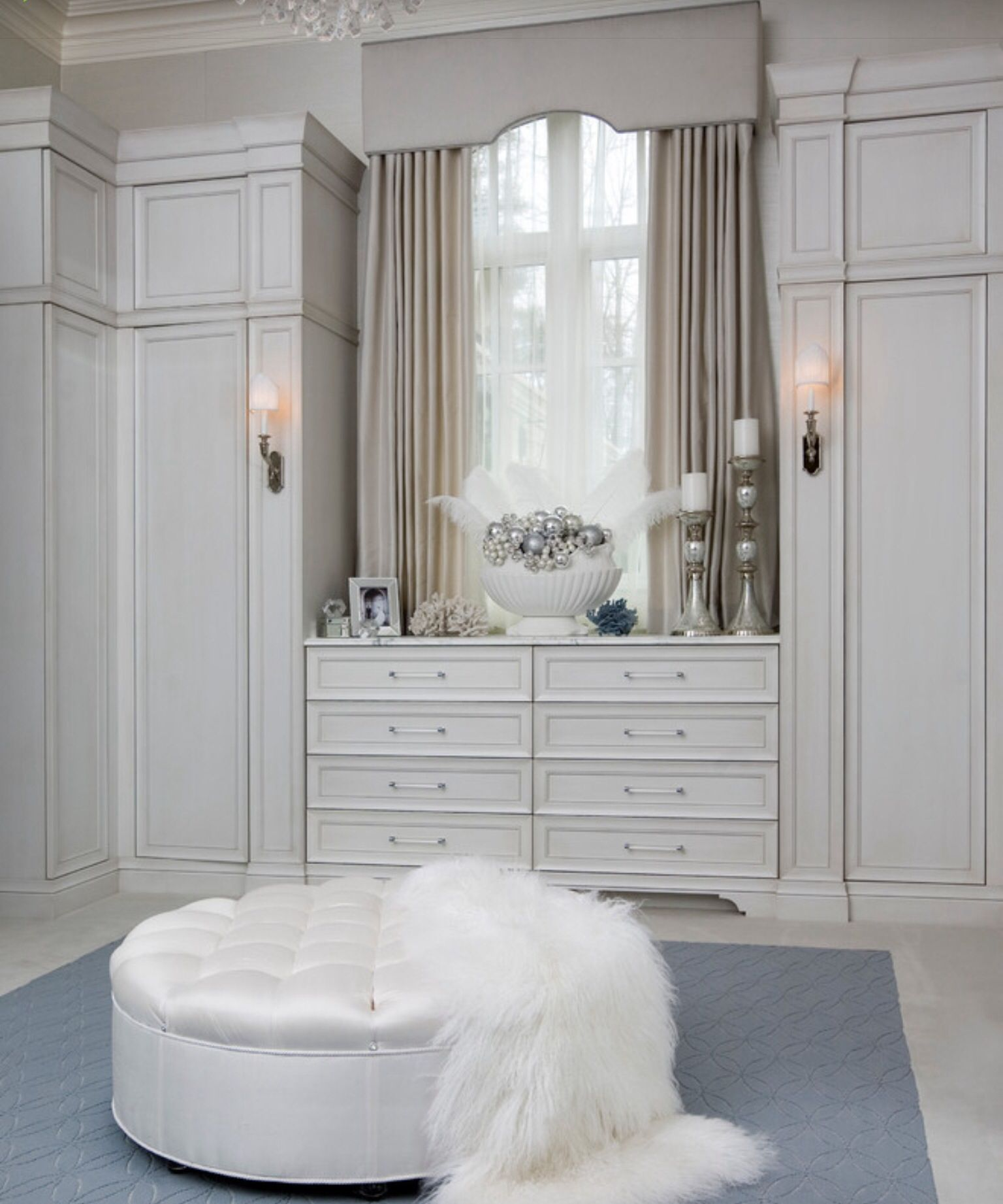 Walk In Robe Hamptons Style Walk In Robes Pinterest Bedrooms Tiffany Room And Modern