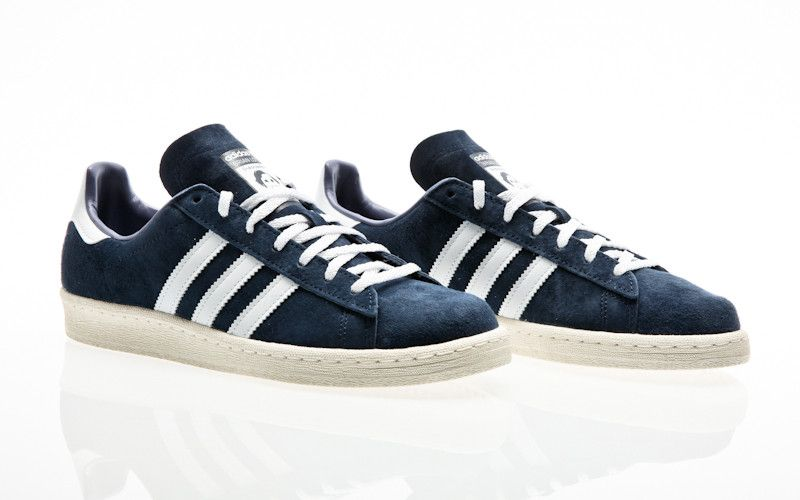 c8627fabf0de04 adidas Originals Campus 80s RYR collegiate navy-footwear white-chalk white