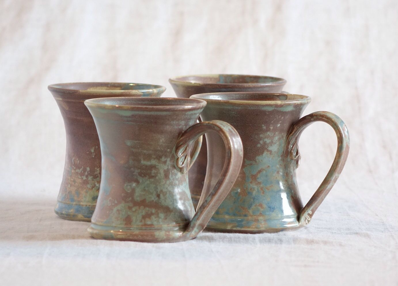 Pin by Kat on Ethridge pottery Pottery, Glassware, Tableware