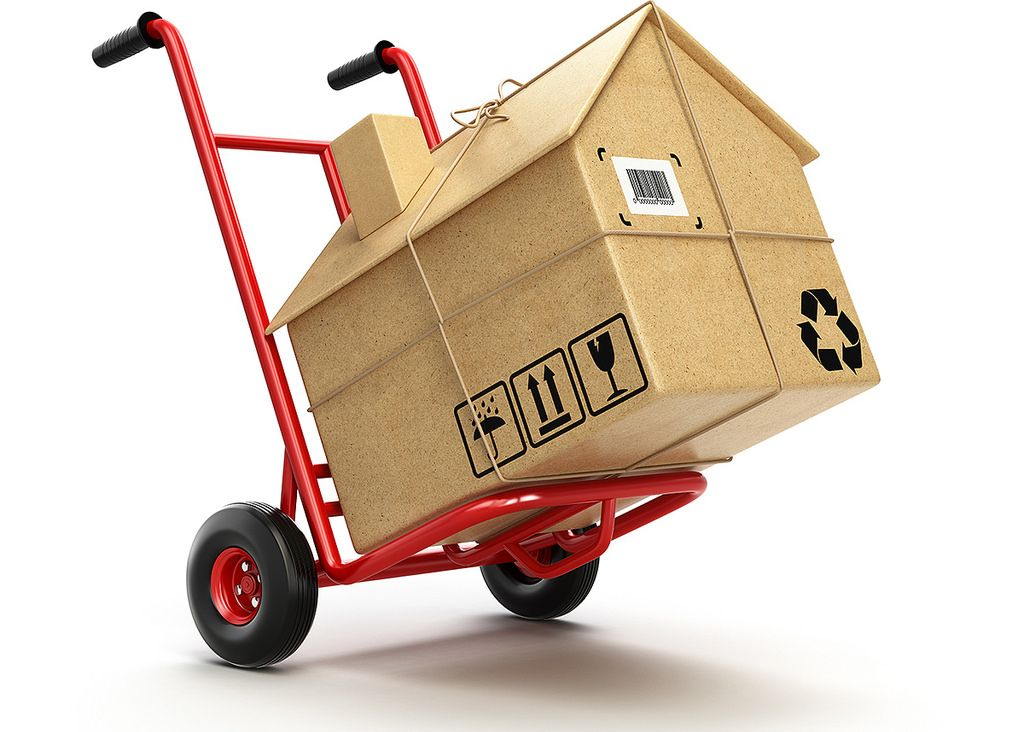 Chicago Movers Moving Companies Moving Services Moving Costs House Movers