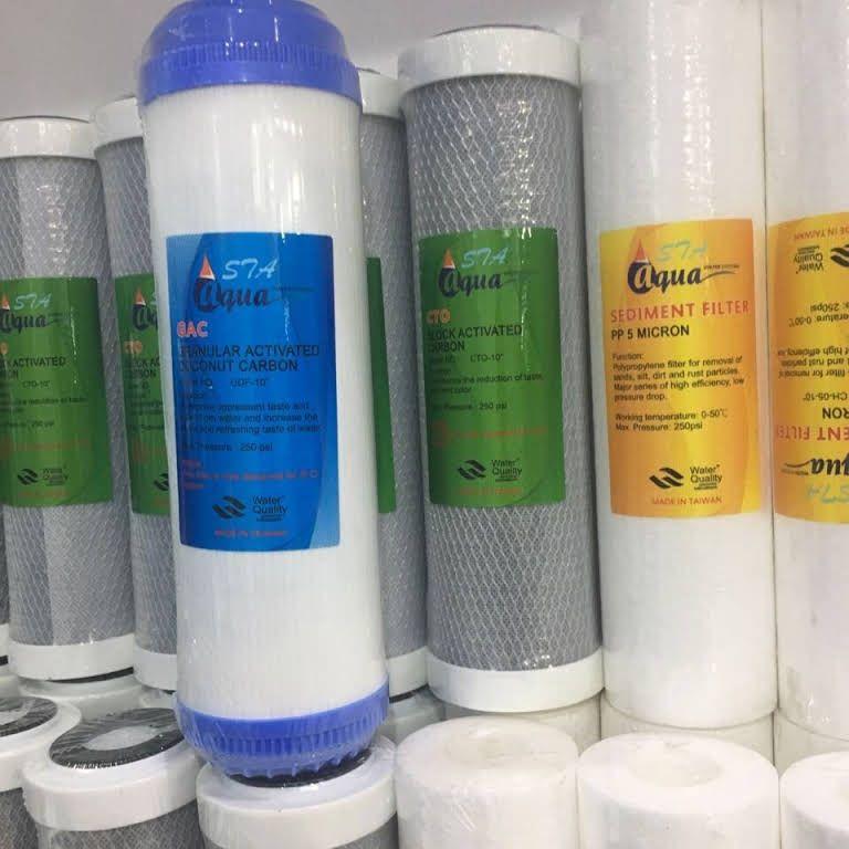 اجهزة تحلية مياة منزلية فلاتر مياه متجر أجهزة إلكترونية في Riyadh Antique Glass Shampoo Bottle Bottle