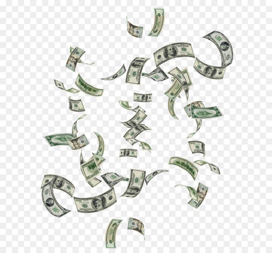 Financial Money Money Cloud Png Picture Adesivos Imprimiveis Gratuitos Inspiracoes Para Fotos Tumblr Imagens Png Tumblr