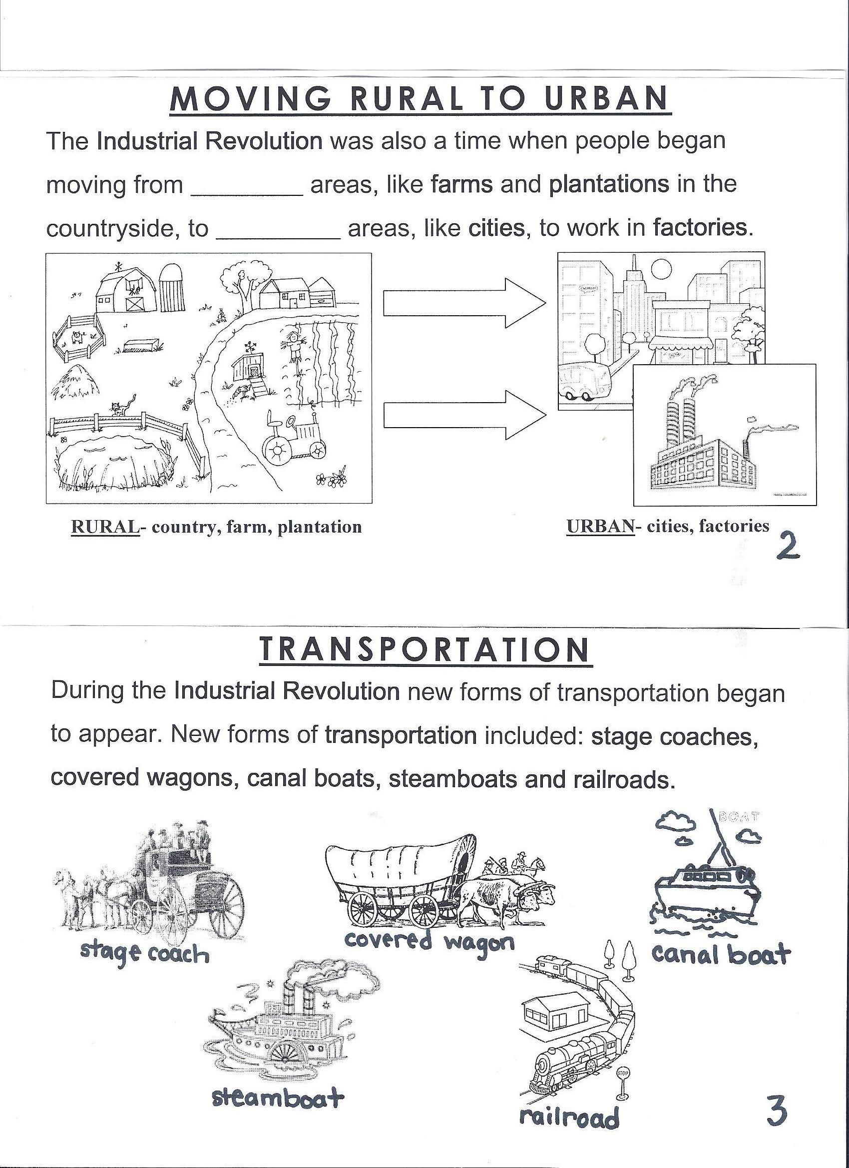 Industrial+Revolution+2.jpg 1 [ 2338 x 1700 Pixel ]