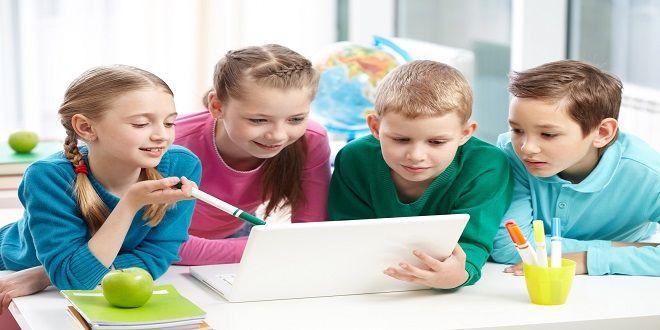 أدوات رائعة لتعليم أطفالك أساسيات البرمجة - زووم على التقنية