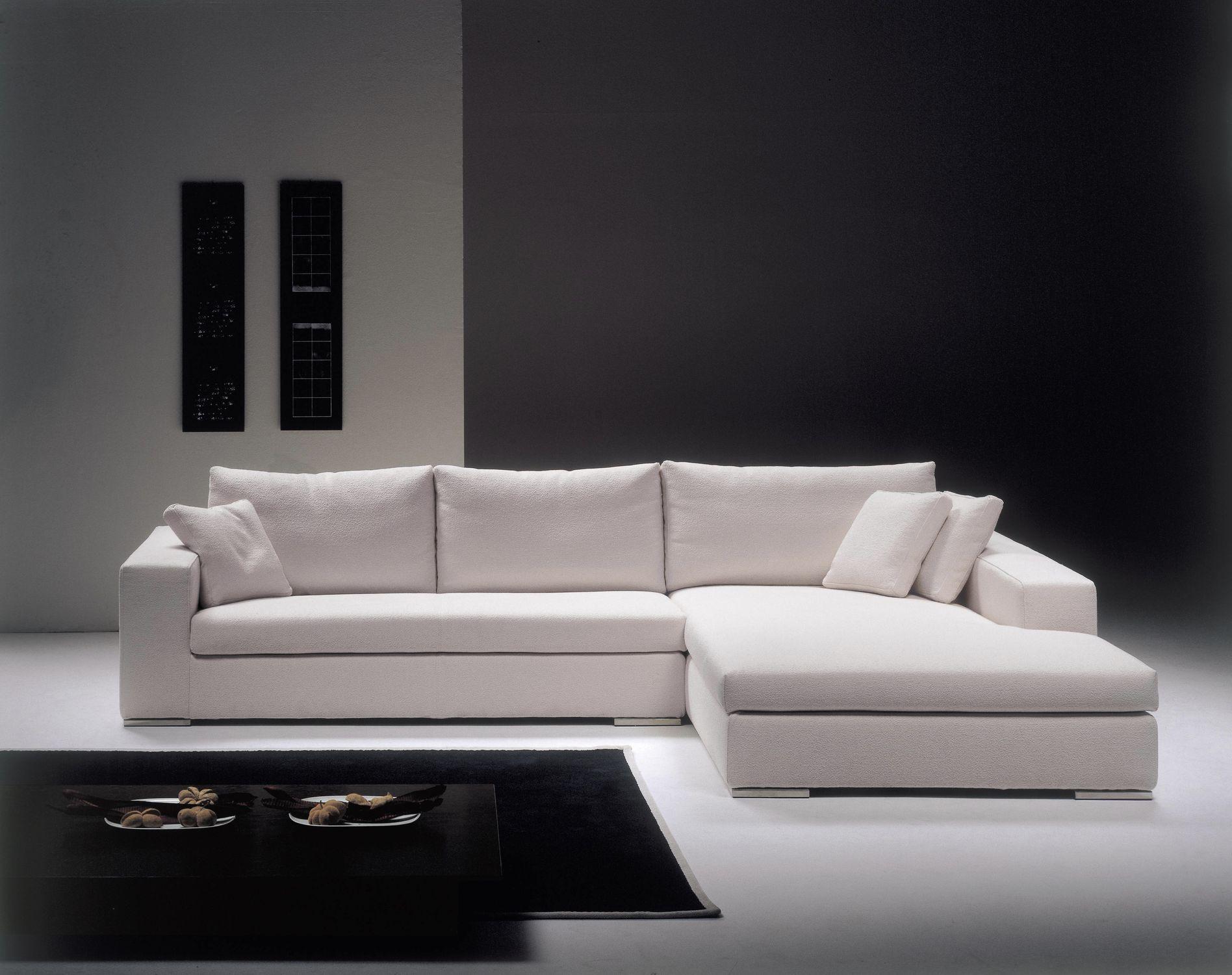 21++ Sofa 200 cm breit Trends