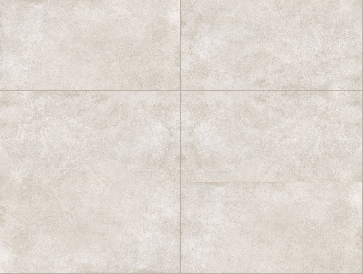 Cover Taupe Tiles Geotiles Cover Taupe 30x60 Material Texture Pattern Tiles Texture Ceramic Texture Floor Texture
