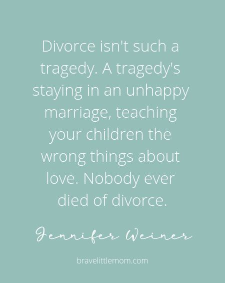 Feel inspired and empowered by my favorite divorce quotes. These inspirational quotes about divorce helped get me through the worst days. #divorce Feel inspired and empowered by my favorite divorce quotes. These inspirational quotes about divorce helped get me through the worst days. #divorce